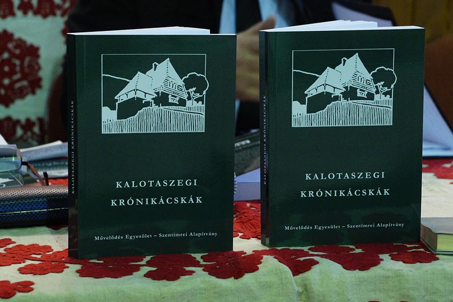 7fe8be997c A Reformáció 500. éve, könyvbemutató, és Magyar Kultúra napja Zsobokon |  Petőfi program