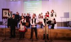 Tolcsvay: Magyar Mise