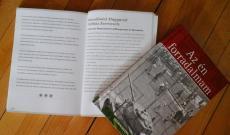 """""""Az én forradalmam"""" és a Konferencia hivatalos kötete"""