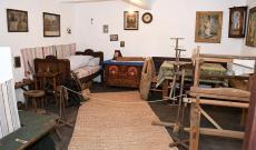 Temerini Alkotóház és Képzőművészeti Tábor - TAKT