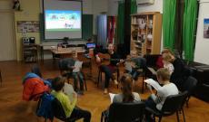 Énekelve tanulunk magyarul