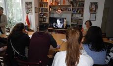 A Krusevói magyarok. c dokumentumfilm megtekintése