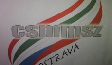 CsMMSz Ostravai Helyi Egyesület