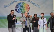 Varjos koncert