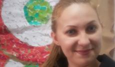 Losonc Szintia maradéki osztálytanító