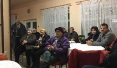 Filmklub Oravicán