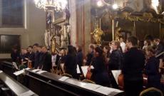 A Kroó Szimfonikus Zenekar
