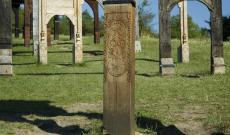 Cserefa-virág - Szejkefürdő