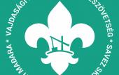 VMCSSZ logó
