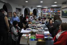 Magyar költészet  napja, Skopje 2019