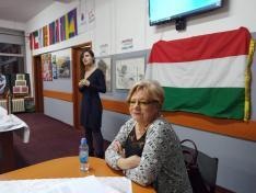 Ivana és Irén