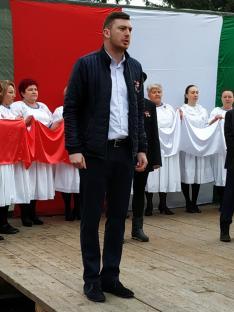 Talpra magyar