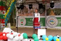 Szikszai Krisztina