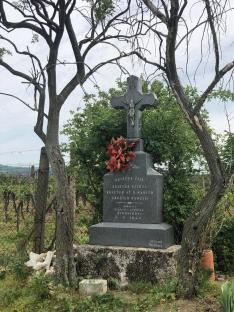 Cseh- és Morvaországi Magyarok Szövetsége Brünni Helyi Egyesület