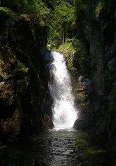 14.cascada_lazarul_lazar_vizeses.jpg