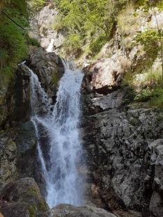5.cascadele_valea_marii_maria_vizeses.jpg