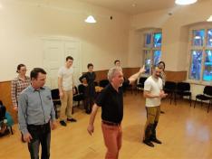 Nagyszebeni táncház - 6.