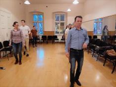 Nagyszebeni táncház - 7.