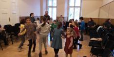 Nagyszebeni táncház - 10.