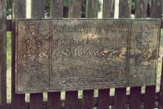 '48-as megemlékezés Szeben megyében