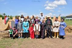 A boszniai csoport