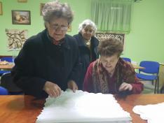 Játéktól a mesterségig - Kisorosz