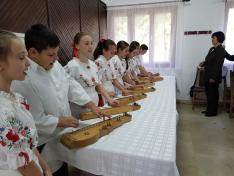 kisoroszi falunap