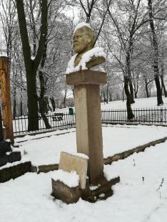Hanvay Zoltán (1840-1922)