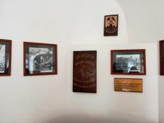 A Gömöri Fotóklub képei