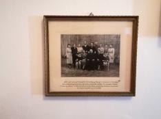 Kép a múltból