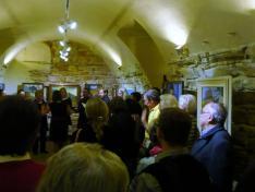 A Mille Domi rendszeres fellépője a magyar vonatkozású rendezvényeknek