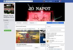 facebook_oldal