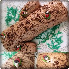 fatörzs torta