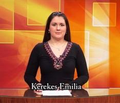 kerekes_emilia