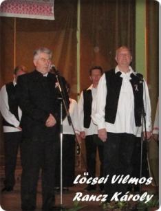 locsei_vilmos_rancz_karoly