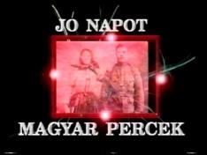 magyar_percek1