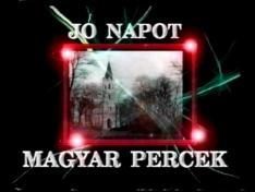 magyar_percek2