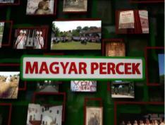 magyar_percek3