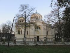 ortodox_templom