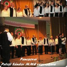 pancsovai_vegyeskorus