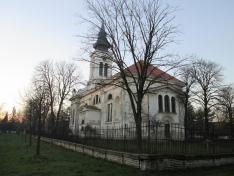 reformatus_templom2