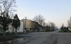 utcareszlet1