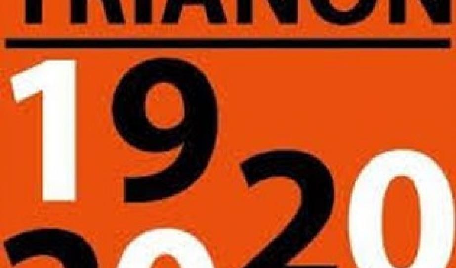 Trianon 100, több mint egy nap