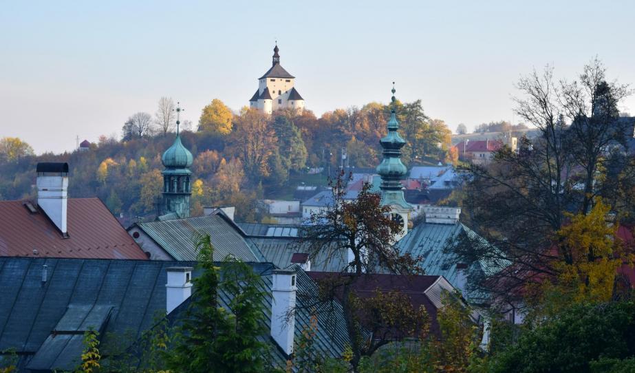Foto: Ivkovič Péter)