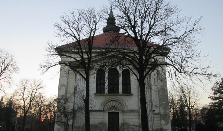 reformatus_templom1
