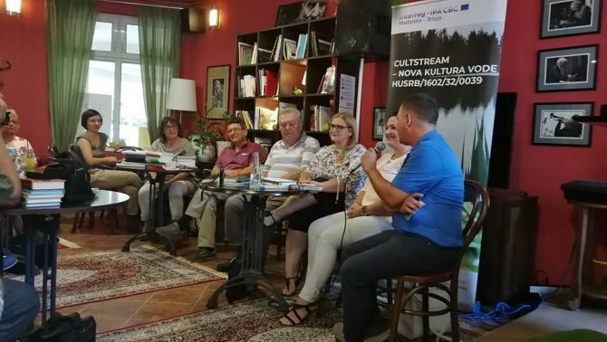 A kiadók képviselői mesélnek elért eredményeikről, terveikről