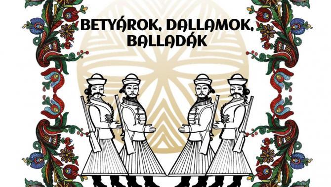 betyarok_dallamok_balladak