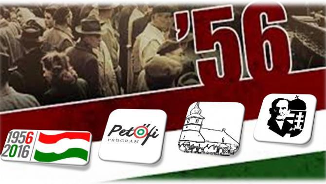 1956-2016 Fogaras, PSP