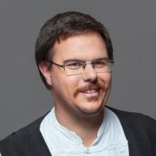 Farkas Márton (2018)