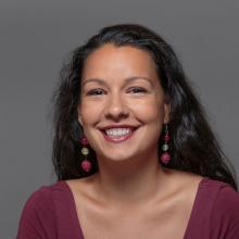 Pataki Brigitta (2018)